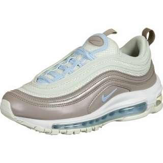 Nike Air Max 97 W Sneaker Damen beige
