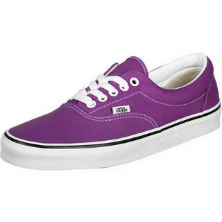 Vans Era Sneaker lila