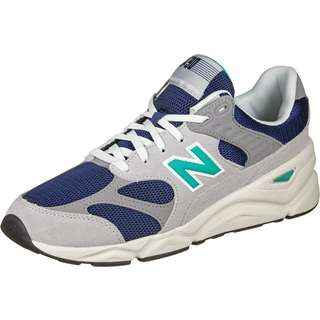 NEW BALANCE MSXRC Sneaker Herren grau/blau