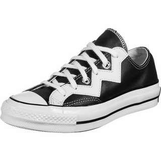 CONVERSE Chuck 70 Mission V Ox W Sneaker Damen schwarz