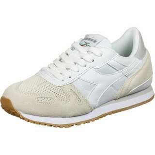 Diadora Titan Soft Sneaker Damen weiß