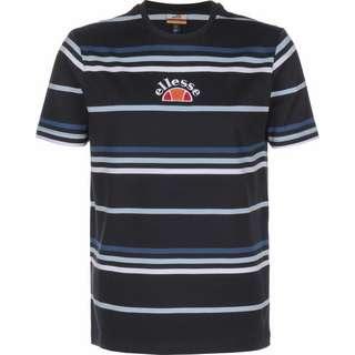 Ellesse Miniati T-Shirt Herren blau