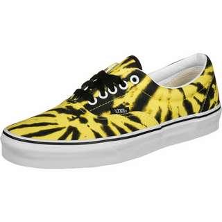 Vans Era Sneaker gelb