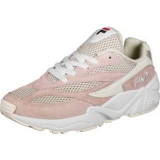 FILA V94M W Sneaker Damen pink