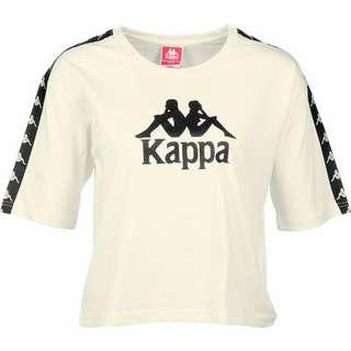 KAPPA Tassima W T-Shirt Damen beige