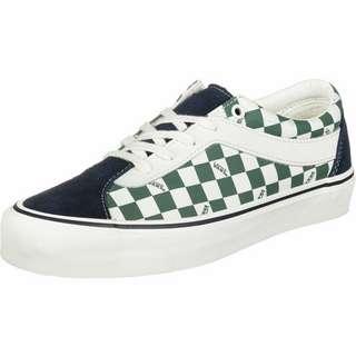 Vans Bold NI Sneaker weiß