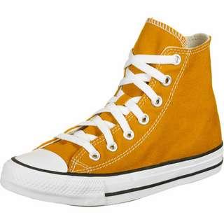 CONVERSE Ctas Sneaker orange