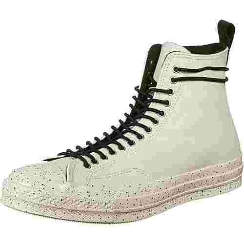 CONVERSE Chuck 70 Speckled Sneaker beige