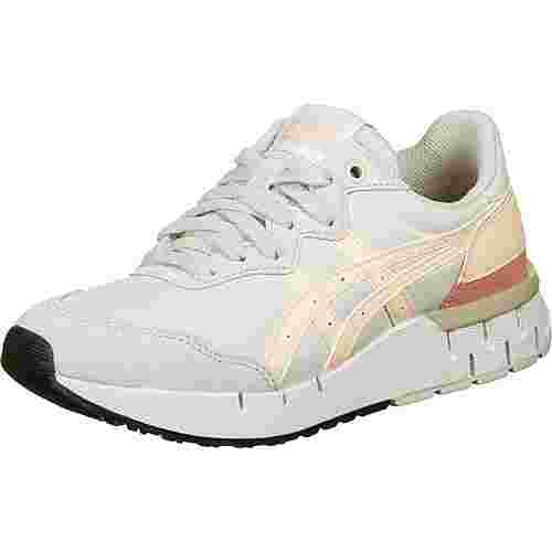 ASICS Rebilac Runner Sneaker grau