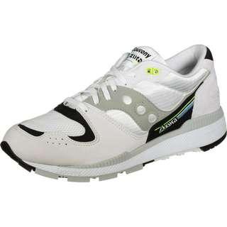 Saucony Azura Sneaker Herren weiß/grau