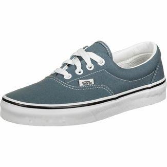 Deine Auswahl für Damen von Vans in blau im Online Shop von