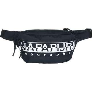 Napapijri Happy Sporttasche blau