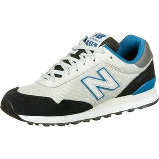 NEW BALANCE 515 Sneaker Herren tan