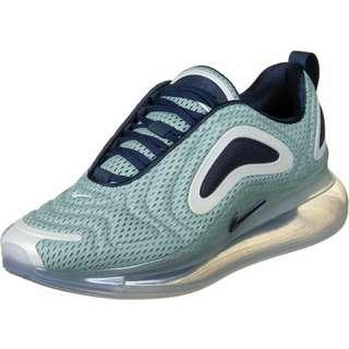 Nike Air Max 720 W Sneaker Damen grün