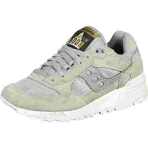 Saucony Shadow 5000 Sneaker Damen grau