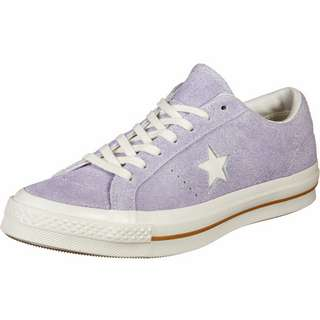 CONVERSE One Star Ox Sneaker lila