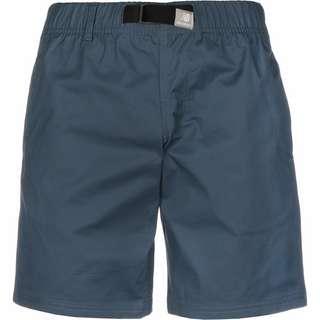 NEW BALANCE MS01500 Shorts Herren blau