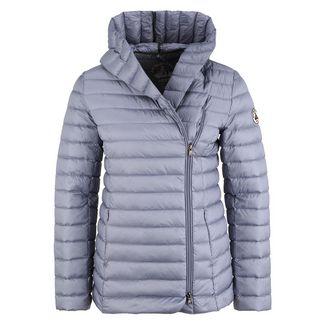Jacken für Damen von JOTT deine Top Marke bei SportScheck