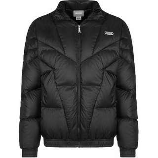 ASICS Sportswear Daunenjacke Herren schwarz