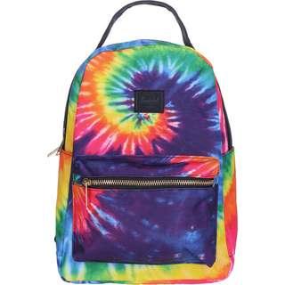 Herschel Rucksack Nova Small Daypack multi