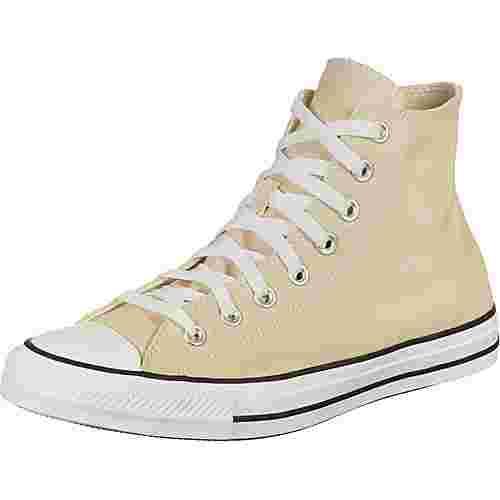 CONVERSE Ctas Sneaker beige