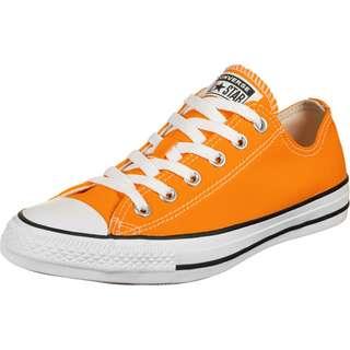 CONVERSE All Star Ox Sneaker orange