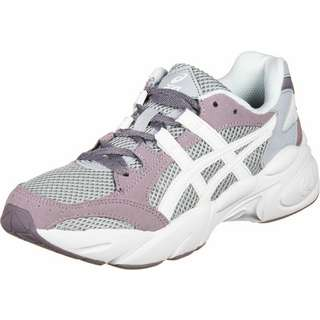 ASICS GEL-Bondi W Sneaker Damen grau