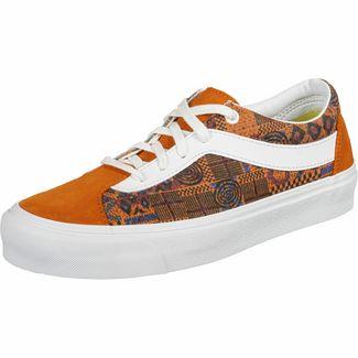 Vans Bold NI Sneaker orange