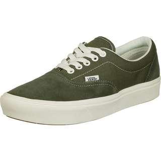 Vans ComfyCush Era Sneaker oliv