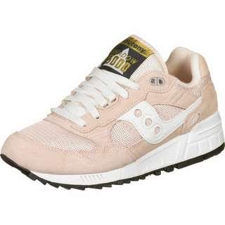 Saucony Shadow 5000 Sneaker Damen pink