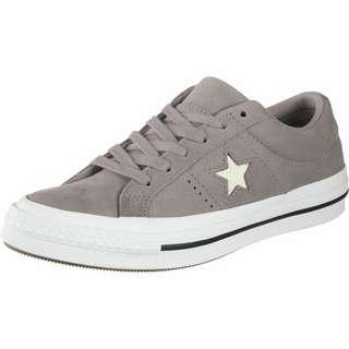 CONVERSE 70 Ox Sneaker grau