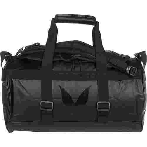 Kari Traa Kari 30 L Reisetasche schwarz