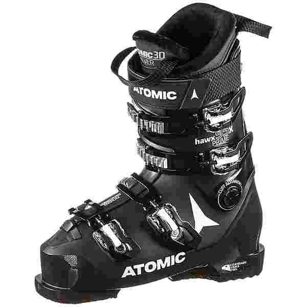 ATOMIC HAWX PRIME 95X W Skischuhe Damen black