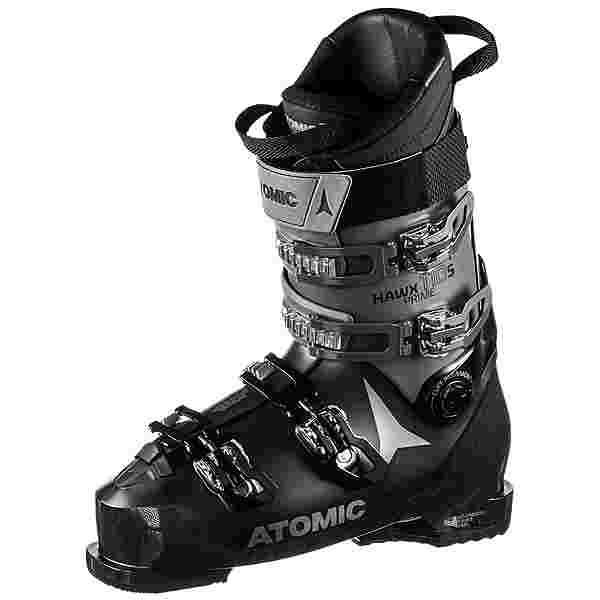 ATOMIC HAWX PRIME 110 S Skischuhe black