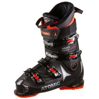 ATOMIC HAWX PRIME SPORT 100 B Skischuhe black