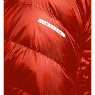 Haglöfs L.I.M Essens Jacket Outdoorjacke Herren Habanero