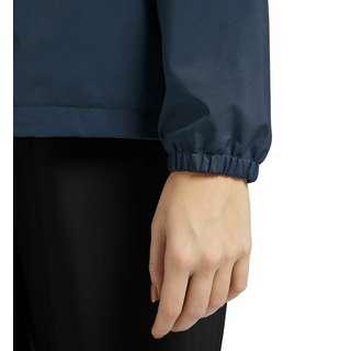 Haglöfs Buteo Jacket Hardshelljacke Damen Tarn Blue