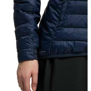 Haglöfs Spire Mimic Jacket Outdoorjacke Damen Tarn Blue