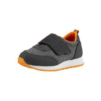 reima Kleinkinder Sneaker Evaste Sneaker Kinder Blueish grey