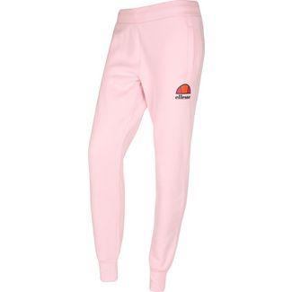 Ellesse Queenstown W Sweathose Damen pink