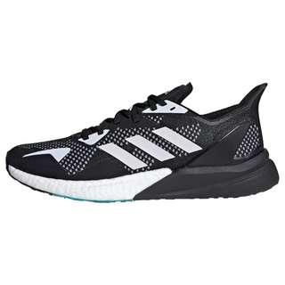 adidas X9000L3 Laufschuh Laufschuhe Herren Core Black / Cloud White / Glory Grey