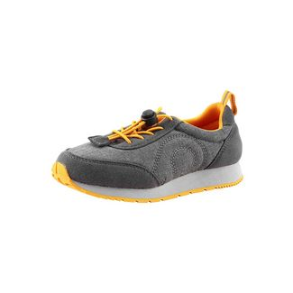 reima Elege Sneaker Kinder Blueish grey