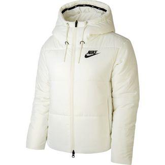 Nike Sportswear Synthetic-Fill W Winterjacke Damen beige