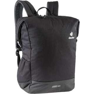Deuter Rucksack Vista Spot Daypack black