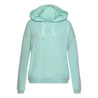 Lascana Sweatshirt Damen mint