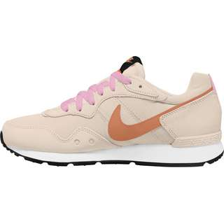 Nike Venture Runner Sneaker Damen light orewood brown-metallic cooper