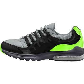 Nike Air Max VG-R Sneaker Herren light smoke grey-volt-black-dark smoke grey