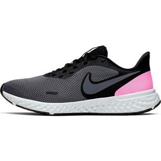 Nike Laufschuhe   Jetzt im SportScheck Online Shop kaufen