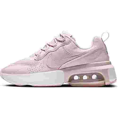Nike Air Max Verona Sneaker Damen barely rose-barely rose-white