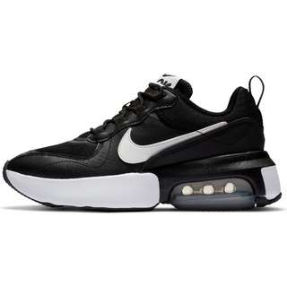 Nike Air Max Verona Sneaker Damen black-summit white-anthracite